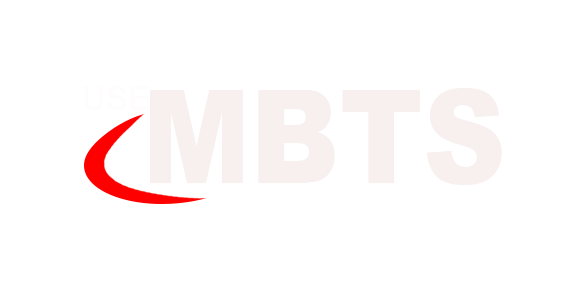 Mattbim Travelling and Shipping Company